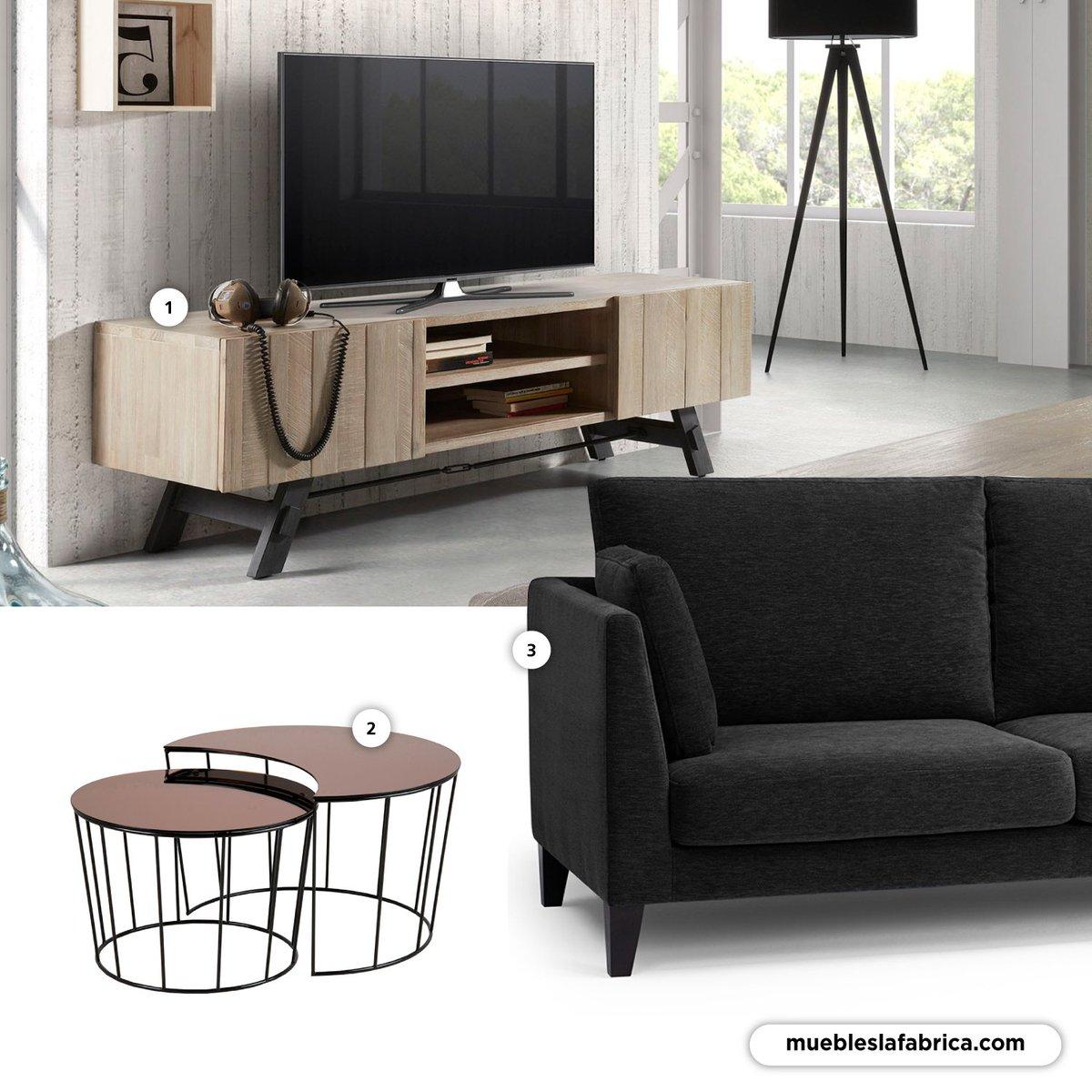 Muebles la fabrica palma tienda de muebles tarragona with muebles la fabrica palma trendy - Muebles nicolau ...