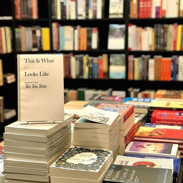 shop Count the Ways: The Greatest Love Stories of