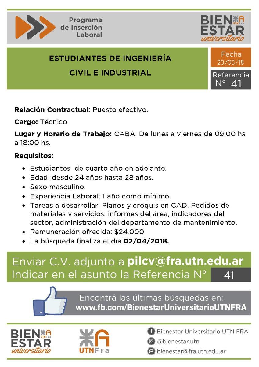 Dorable Ingeniero De Planificación De Mantenimiento Reanudar Muestra ...