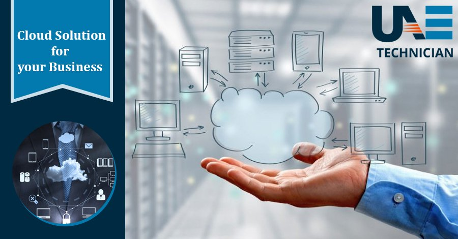 Best #Cloud solution for your #Business operations in #Dubai  Visit Us: https://www.uaetechnician.com Call: +971-523252808  #UAETechnician #DubaiTechnician pic.twitter.com/iFnaHytdeL