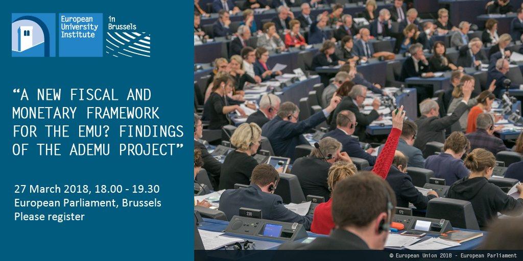Europea tutte le ultime notizie foto e video in tempo for Oggi al parlamento diretta