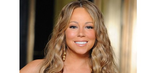 Happy Birthday to singer, songwriter, record producer, and actress Mariah Carey (born March 27, 1970).