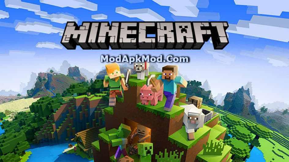 free minecraft pe mod