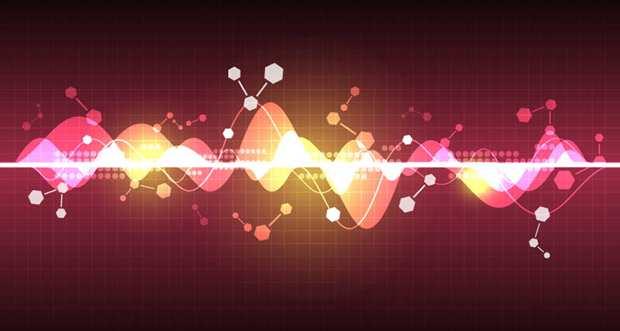 Ondes électromagnétiques : la souffrance doit être prise en compte, dit l'agence sanitaire >> https://trib.al/8UajJAZ