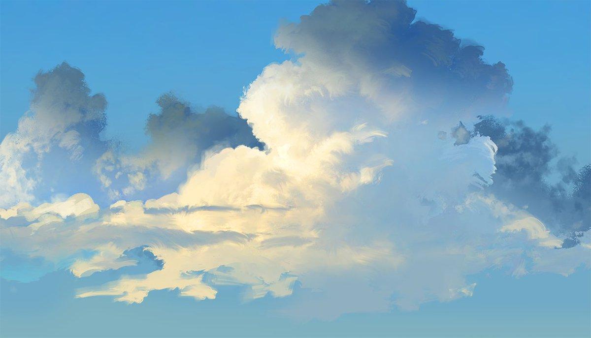 уже всякие интересные картинки как облака двигаются макет индивидуальных визиток