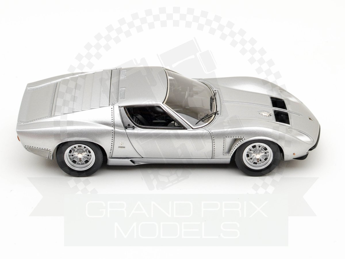Grand Prix Models On Twitter Eidolon Deliver A Couple Of