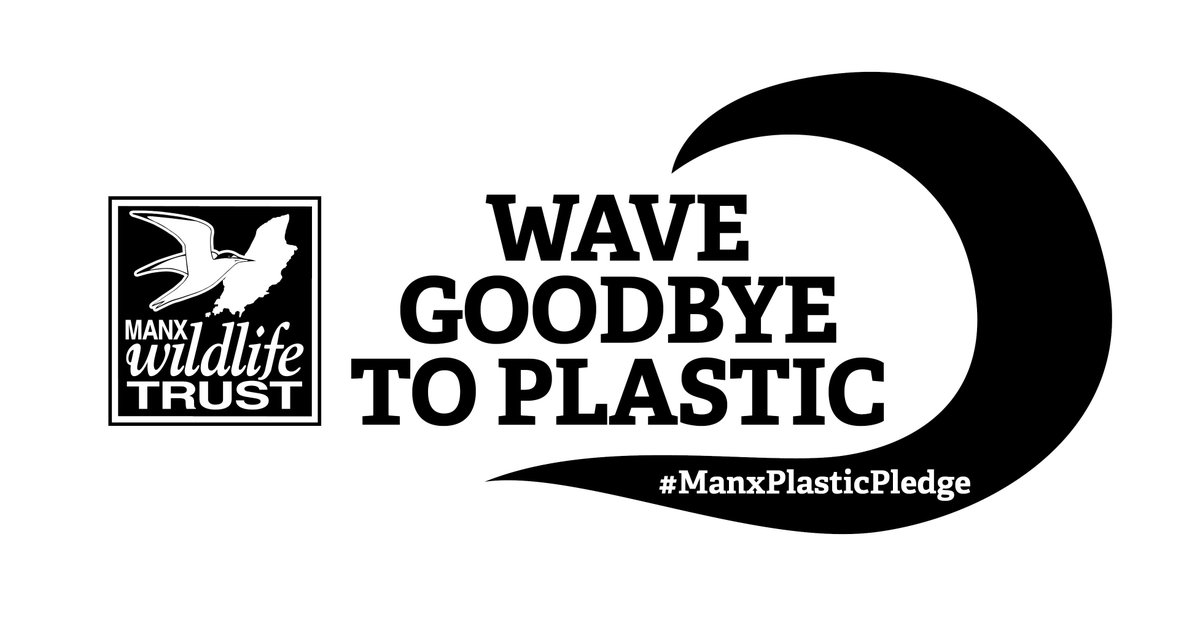 Is It Time To Give Up On Single >> Manx Wildlife Trust On Twitter It S Time To End The Plastic