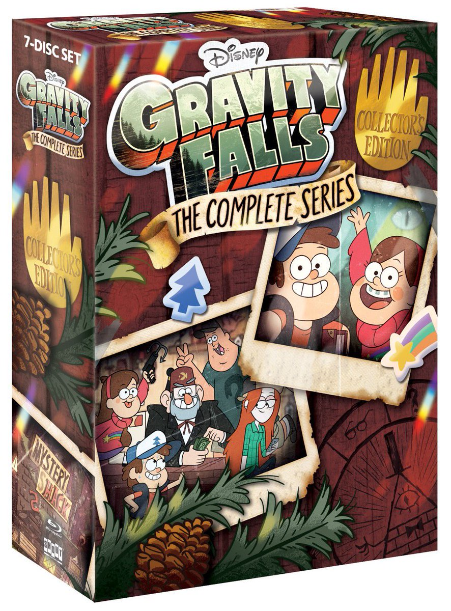 Gravity Falls (@GravityWiki) | Twitter on map of family guy, map of bob's burgers, map of once upon a time, map of twin peaks, map of steven universe, map of south park, map of my little pony, map of jake and the neverland pirates, map of adventure time, map of spongebob squarepants, map of under the dome, map of gotham, map of game of thrones, map of the simpsons, map of archer, map of total drama,