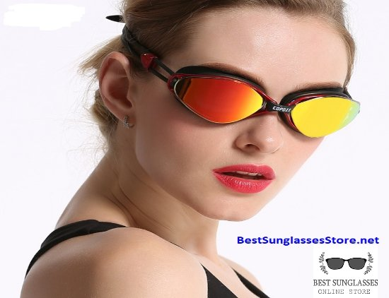 Professional Anti-Fog UV Protection Adjustable Swimming Goggles Men Women Waterproof silicone glasses adult Eyewear #swimminggoggles #sunglasseslover #waterproof #eyewearfashion #eyeglasses #antifog #mesutozil1088 #goggles #UV400 #eyewear