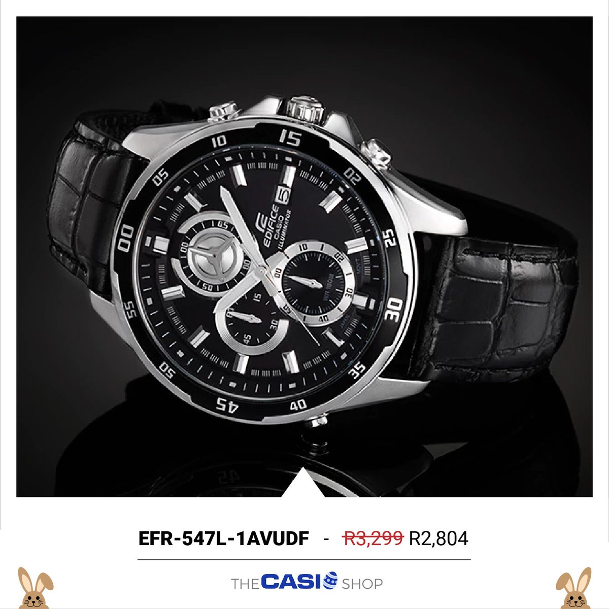 Edificewatch Hashtag On Twitter Casio Edifice Ef 547l 1av Shop Now With Free Delivery Http Googl 941vvi Casiowatch Chronographpic Rf8ygewaiq