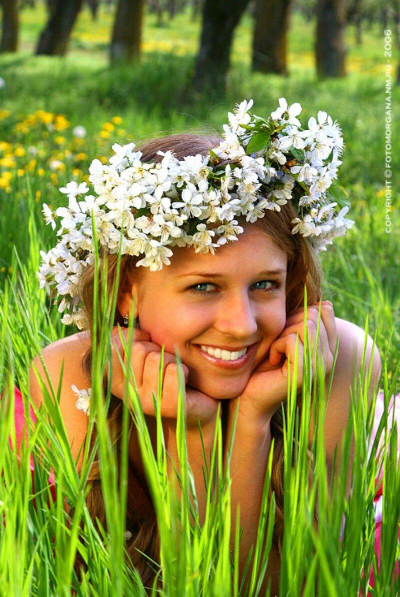 узкая, картинки улыбайтесь чаще люди такой