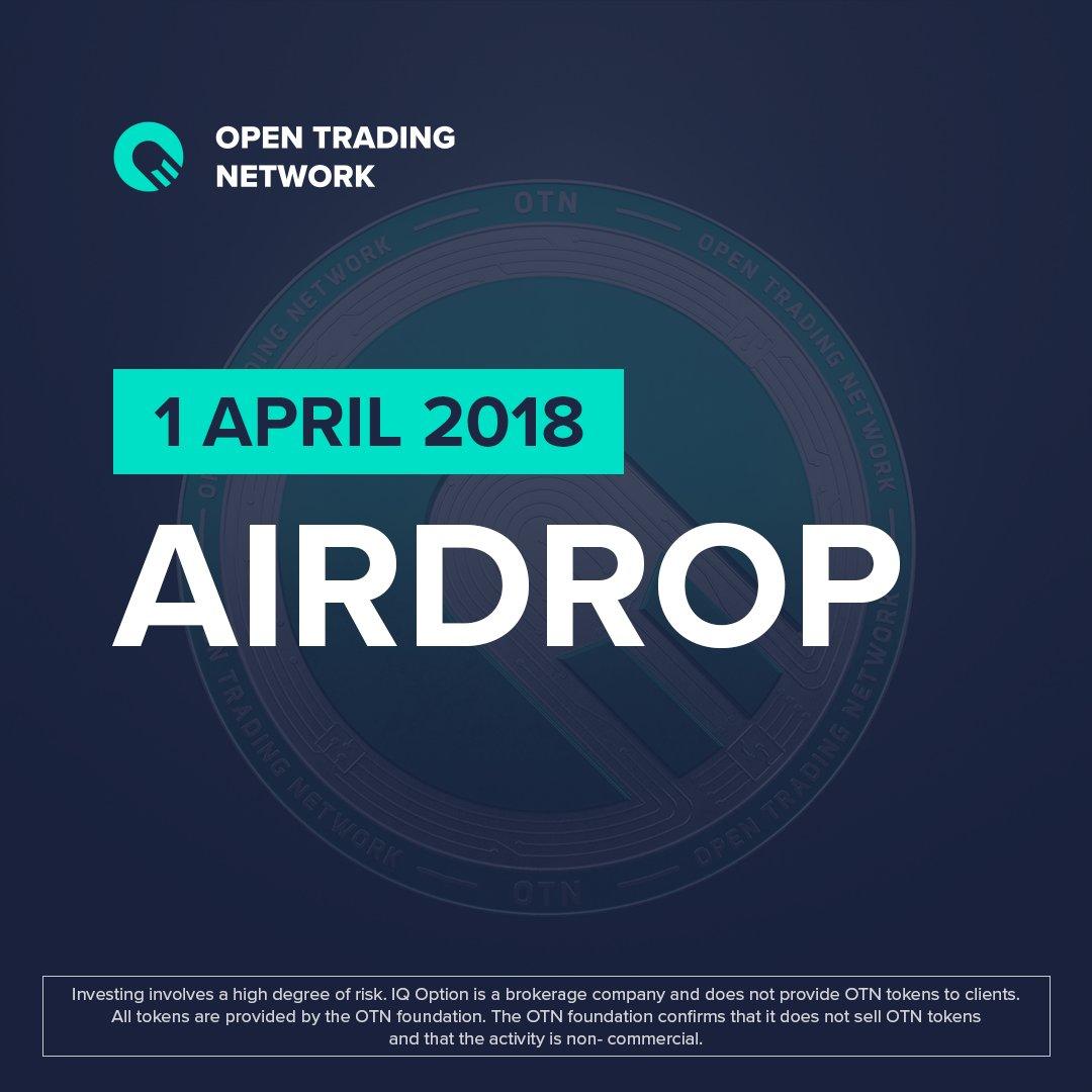 OTN_official on Twitter: