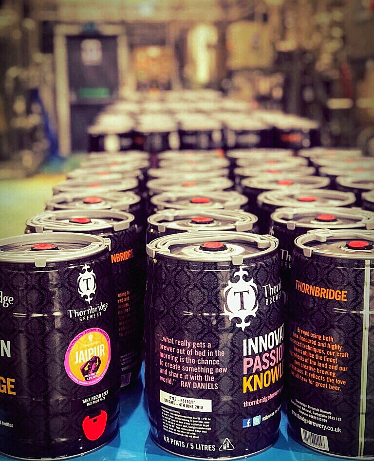 Tesco On Twitter Oh No This Is Really Not Good At All I Apologise For The Lack Of Jaipur Kegs In Your Local Store I Checked Our Systems Here And I Can
