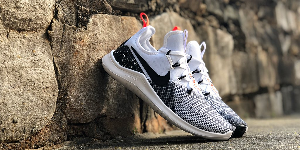 sports shoes df76e c04a7 Buy nike free tr8 womens 2018 > Up to 66% Discounts
