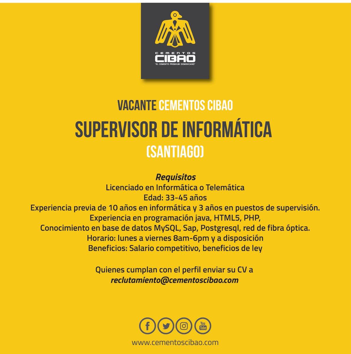 Excelente Conocimientos De Informática Reanudar Muestra Ideas ...