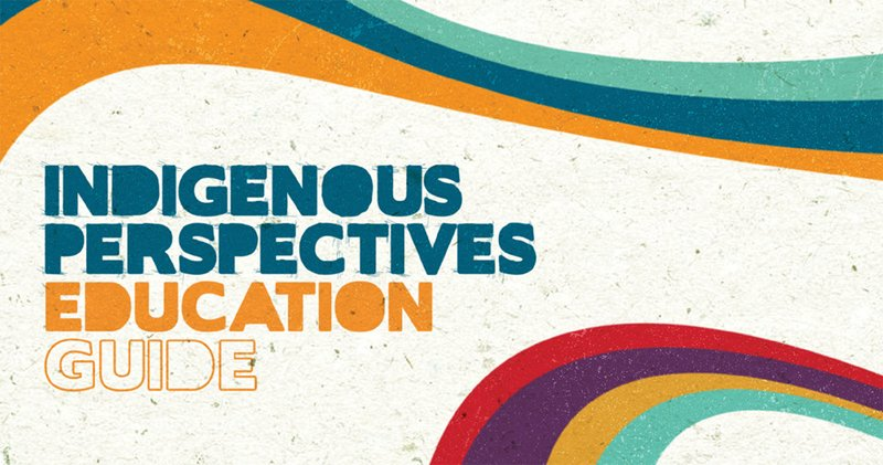 indigenous perspective essay The indigenous perspectives society has been accredited for a period of three years for its aboriginal social work training program from carf international this accreditation decision represents the.