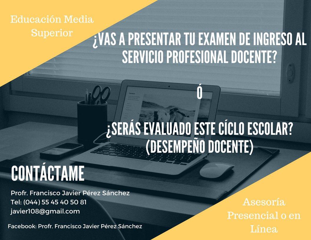 Excelente Servicios Profesionales De Reanudar En Línea Ornamento ...