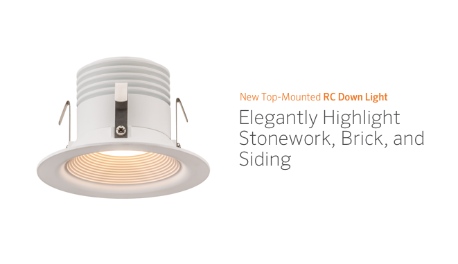 cascade lighting inc on twitter check out this great low voltage