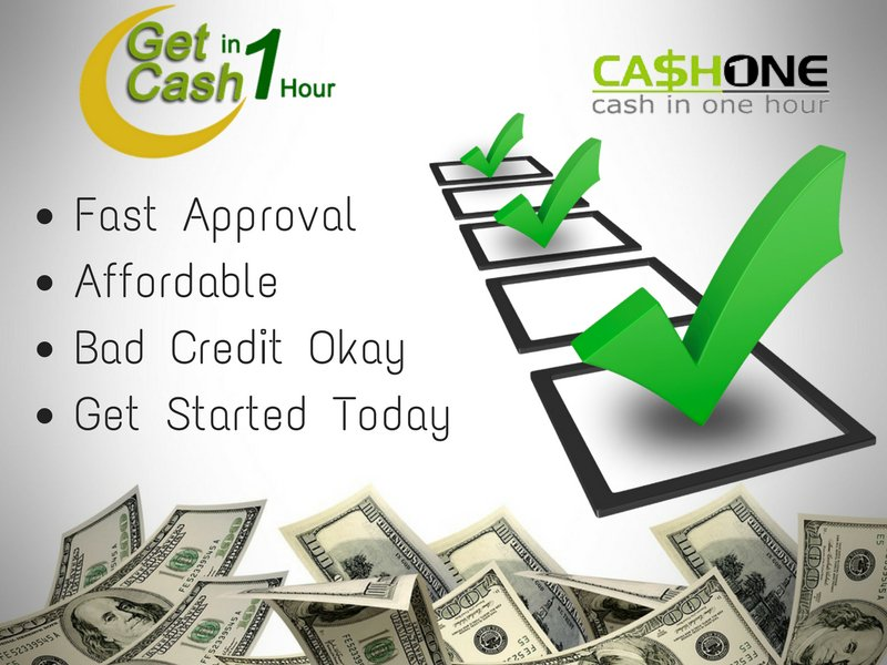 Payday loans online 1000 picture 7