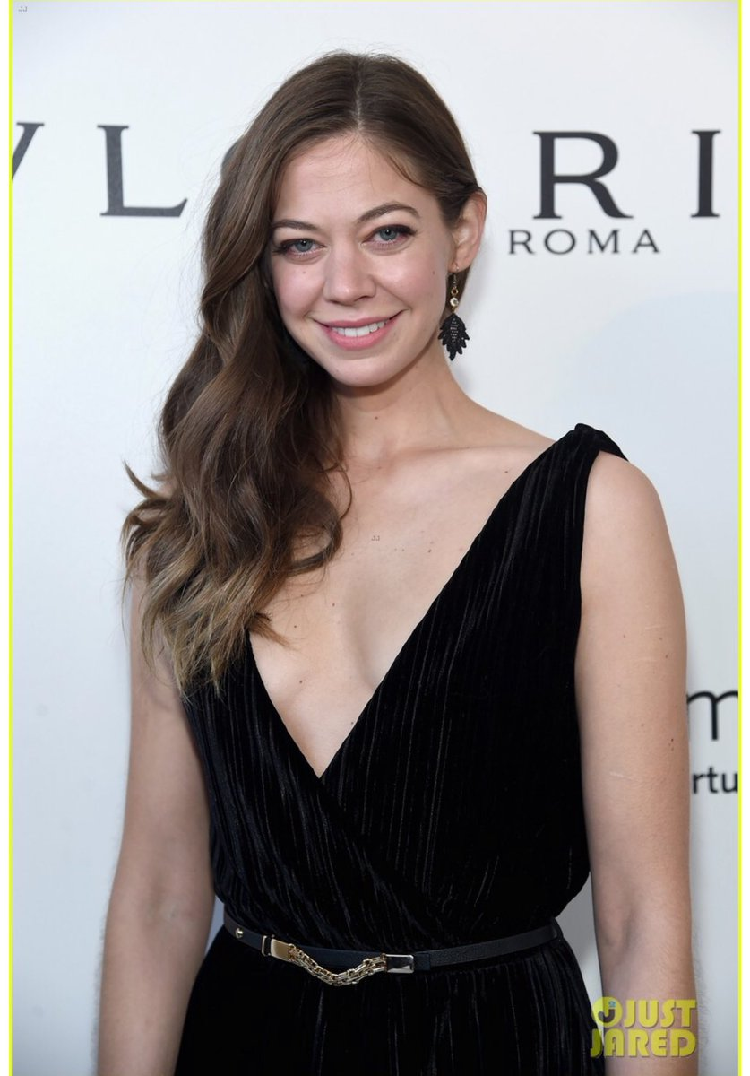 butt Twitter Analeigh Tipton naked photo 2017