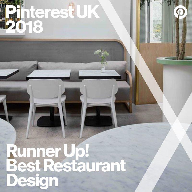 Pinterest Uk On Twitter Heading To Brighton For