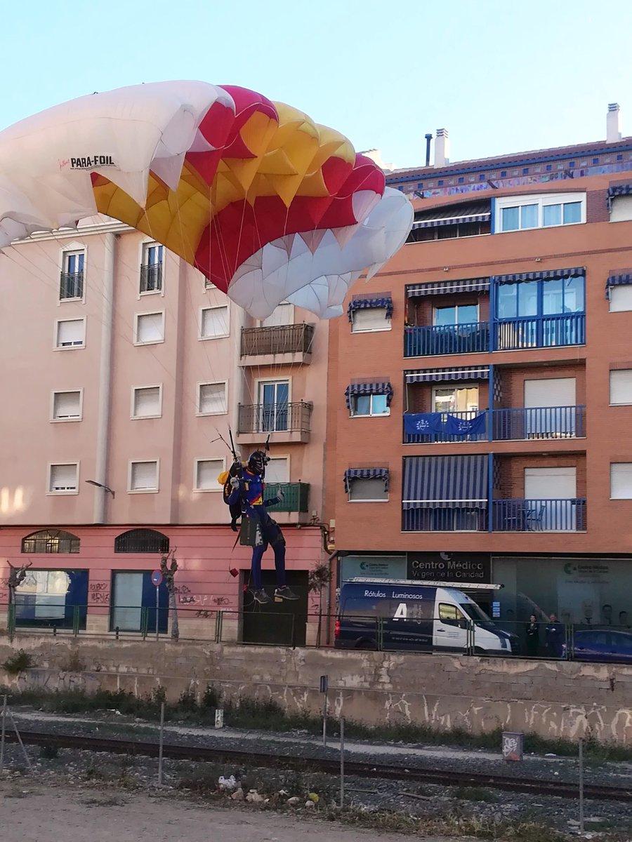 Ayto De Alcantarilla Aytalcantarilla Twitter # Muebles Oeste Alcantarilla