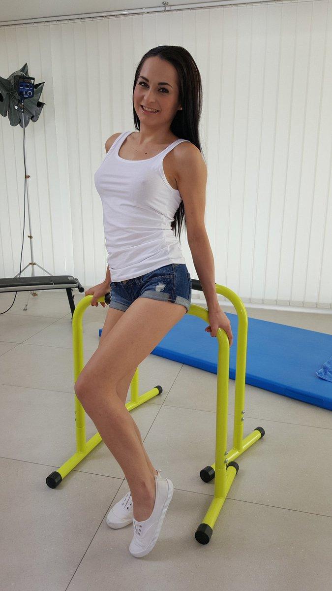 Adriana Chechik Planetsuzy planetsuzy adriana chechik | www.freee-porns