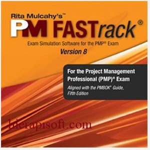 pmp fastrack v8 crack free download