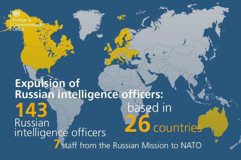 Из полутора сотен сотрудников посольства Украины в Москве осталось чуть больше 20 - Цензор.НЕТ 3610