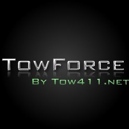 TowForce net by Tow411 on Twitter: