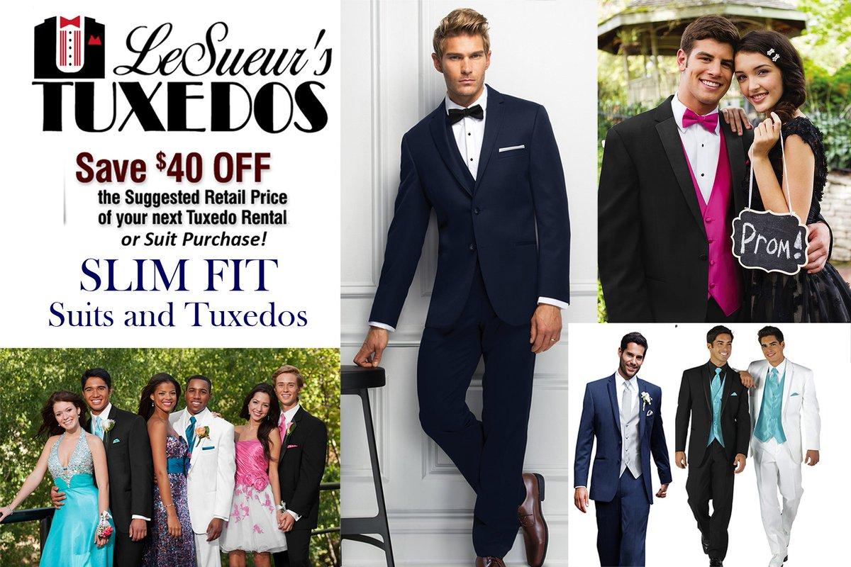 Famous Next Prom Suits Model - Wedding Dress Ideas - itemver.info
