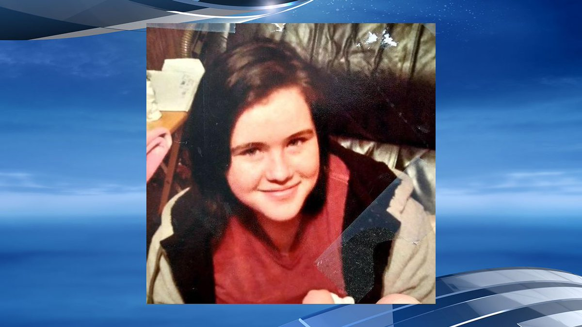 PLEASE RT: The Garland County Sheriff's Office is looking for Amanda Ann Johnson, 15. She stands at 5'4', weighs approximately 105 lbs. and has brown hair.   https://t.co/Ktonpbas3q
