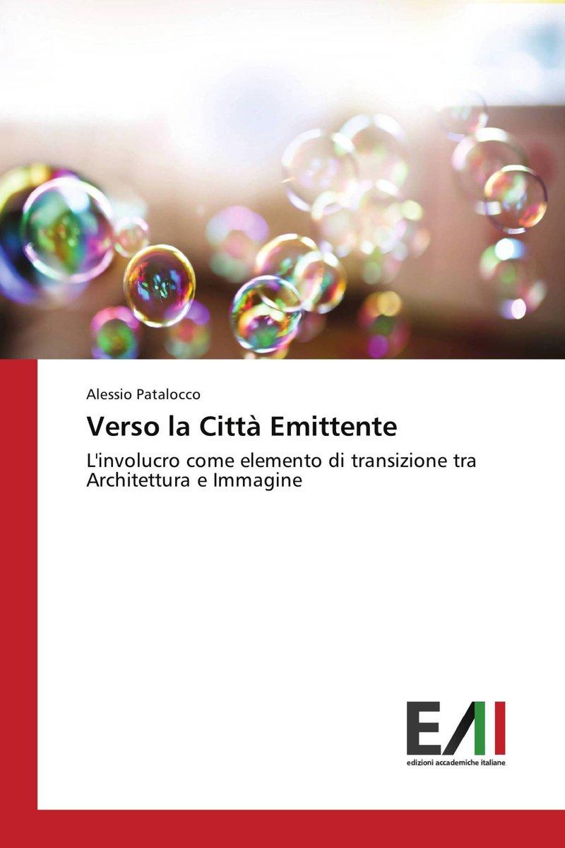 pdf design of