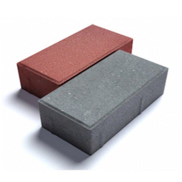 Бетон п20 подача бетонной смеси к месту укладки бетононасосом