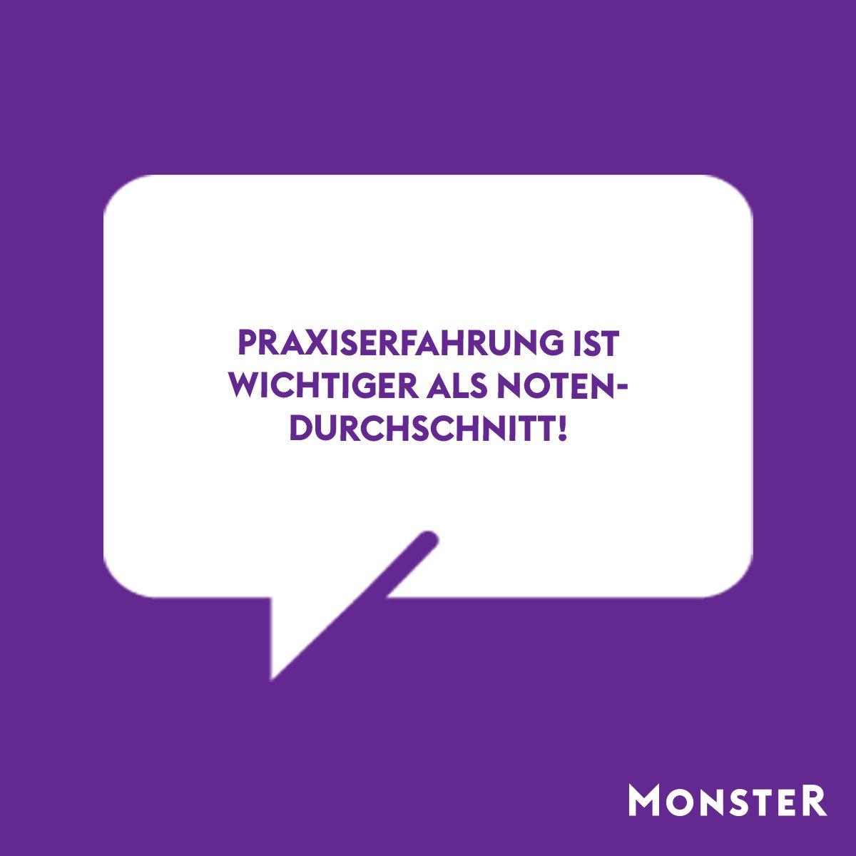 Schön Monster Kann Den Lebenslauf Nicht Hochladen Bilder - Entry ...