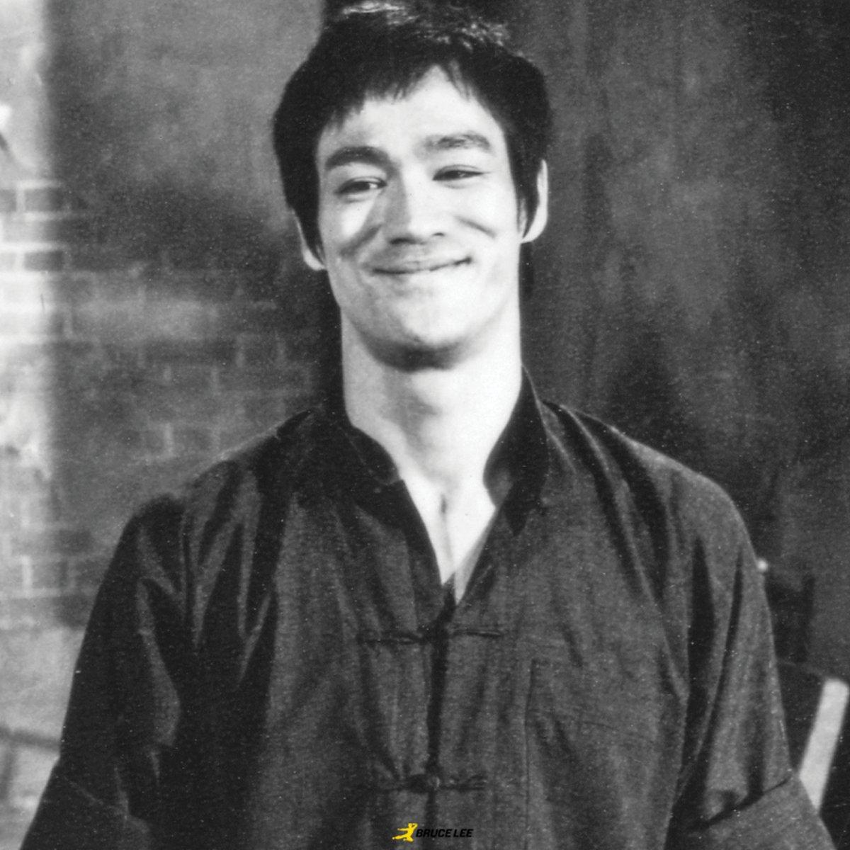 """Bruce Lee on Twitter: """"Bruce.…"""