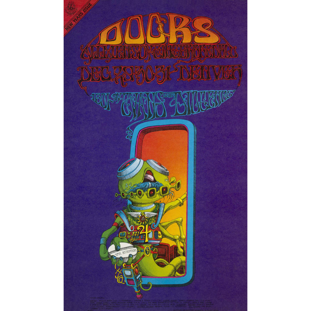 Join The Doors official newsletter by April 5 to be eligible. Sign up here //found.ee/NewsletterDoors #TheDoors #Contest #Lithographpic.twitter.com/ ...  sc 1 st  Twitter & The Doors (@TheDoors) | Twitter