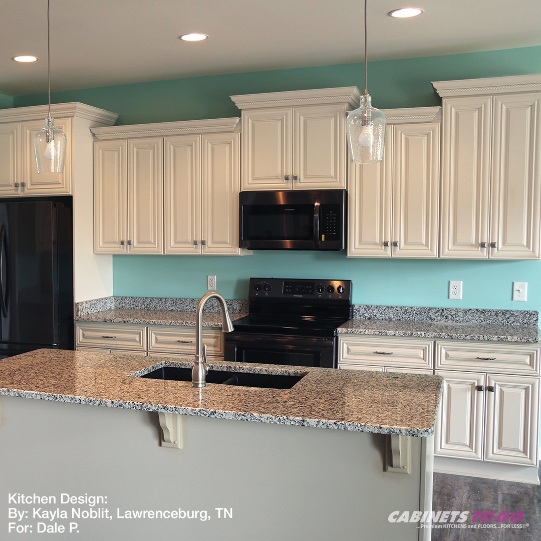 See What Our Designers Can Do For You. Http://cabinetstogo.com/allshops  Pic.twitter.com/Yz9rUGUlTI