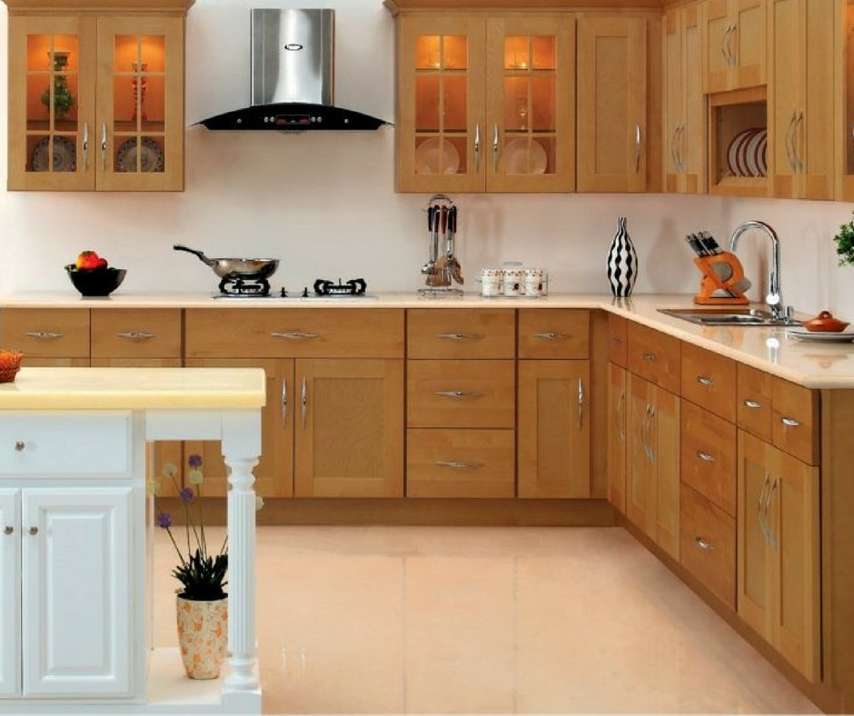 Weu0027ve Got Quality Cabinets Just For You.. Call 610 572 4891 To Get Your  Project Started Today! // Http://bit.ly/2miRjRb #ChoiceCabinetsPA #Remodel  ...