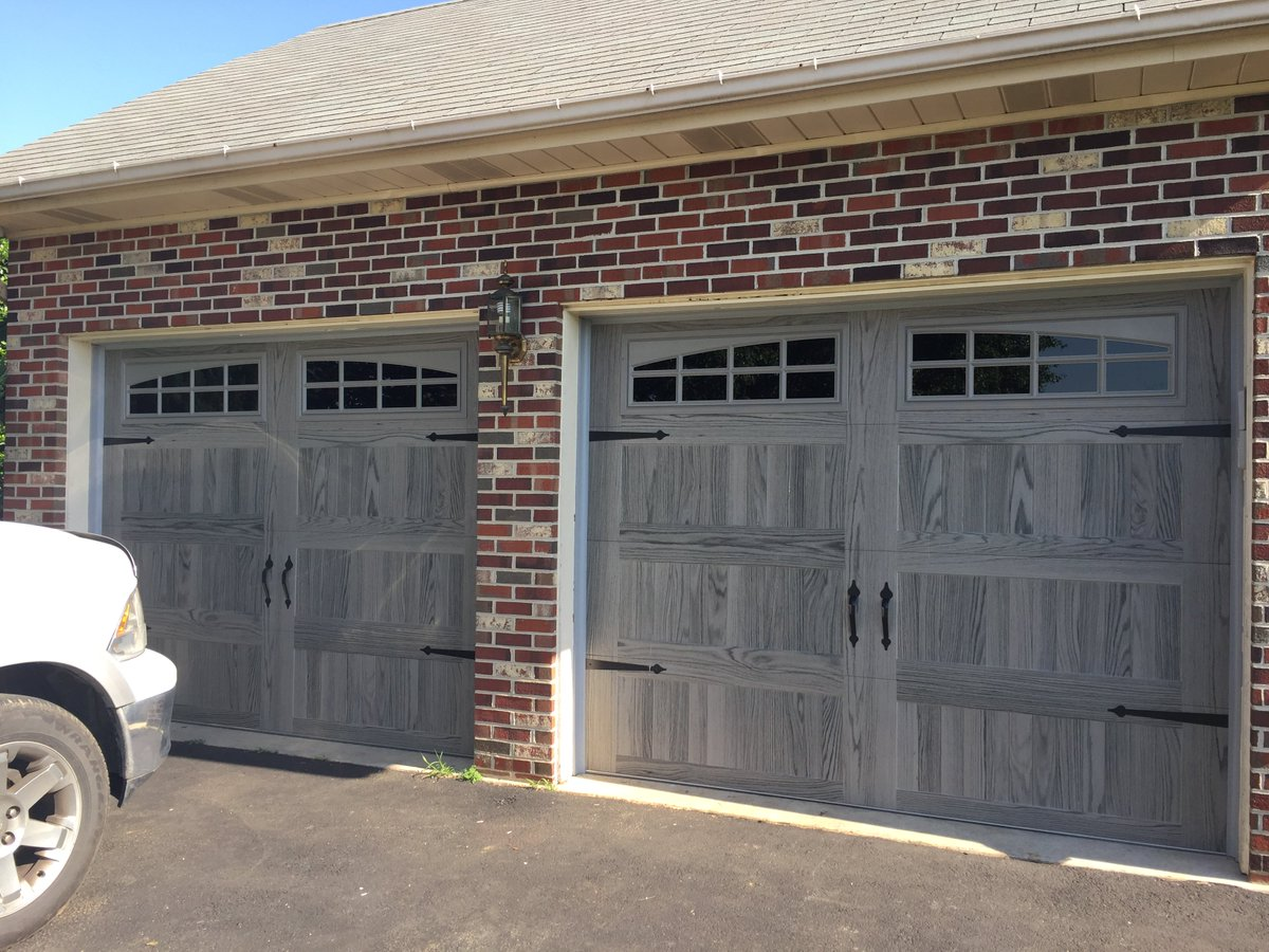 Midland Gl And Garage Doors Mgd Company Twitter