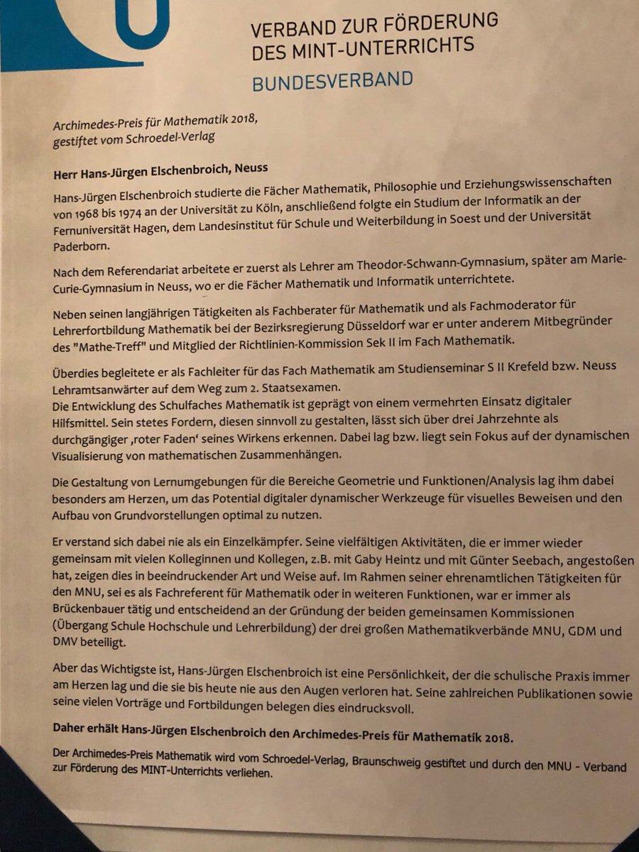 Nett Handeln Mathe Arbeitsblatt Ideen - Mathe Arbeitsblatt ...