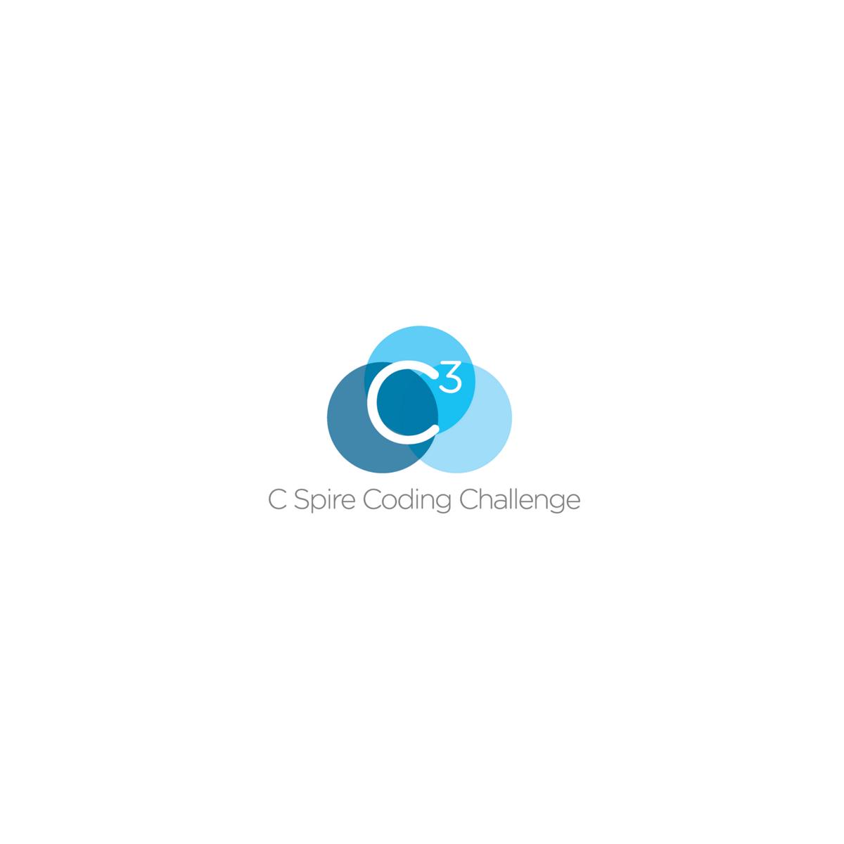 C Spire Coding Challenge (March 28, 2018)