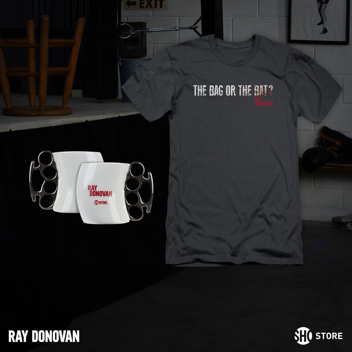 30a9cbe90929a Ray Donovan on Twitter