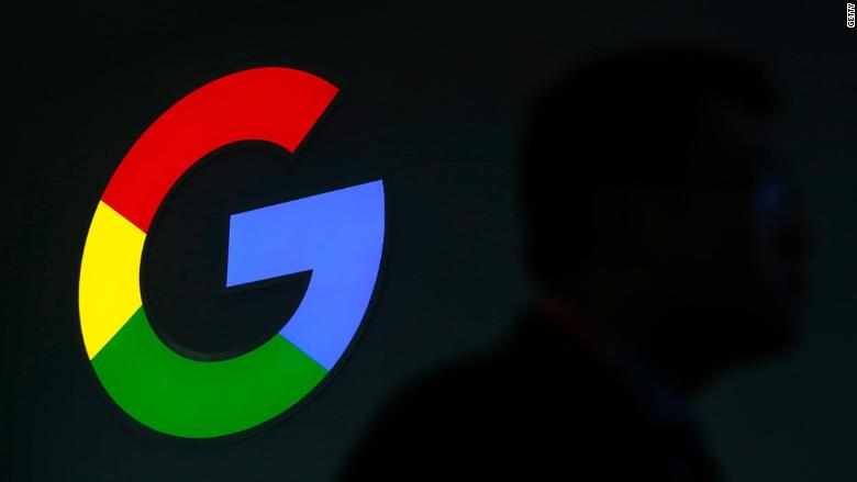 Cnn On Twitter An Appeals Court Said Google Violated Copyright