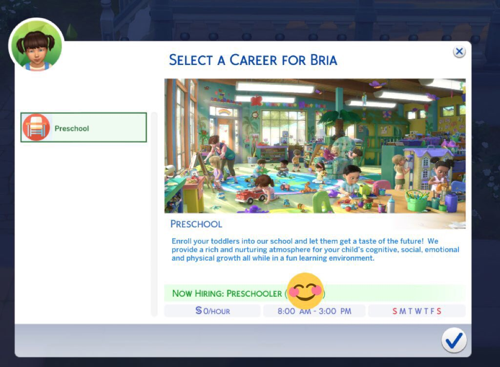 sims 4 into the future mod