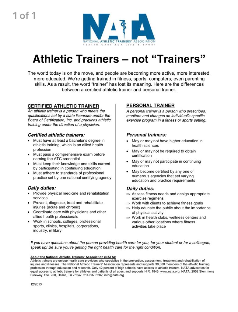 David kelly on twitter a scary moment for arizonawildcats so below is an educational pdf for you on the term trainer as well natm2018 nata1950 inathleticpicitter7lh2ulljx4 1betcityfo Choice Image