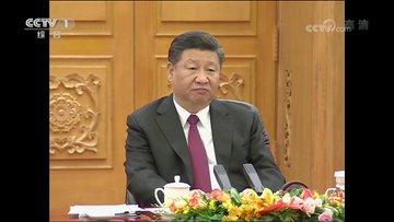 DZVSzhpUQAAuMVf?format=jpg&name=360x360 - Ο Κιμ Γιονγκ Ουν εμφανίστηκε στο Πεκίνο.