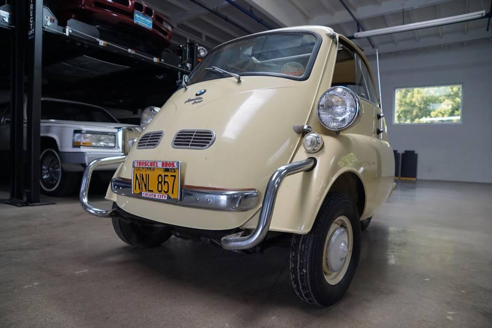 Sell A Classic Car (@sellaclassiccar) | Twitter