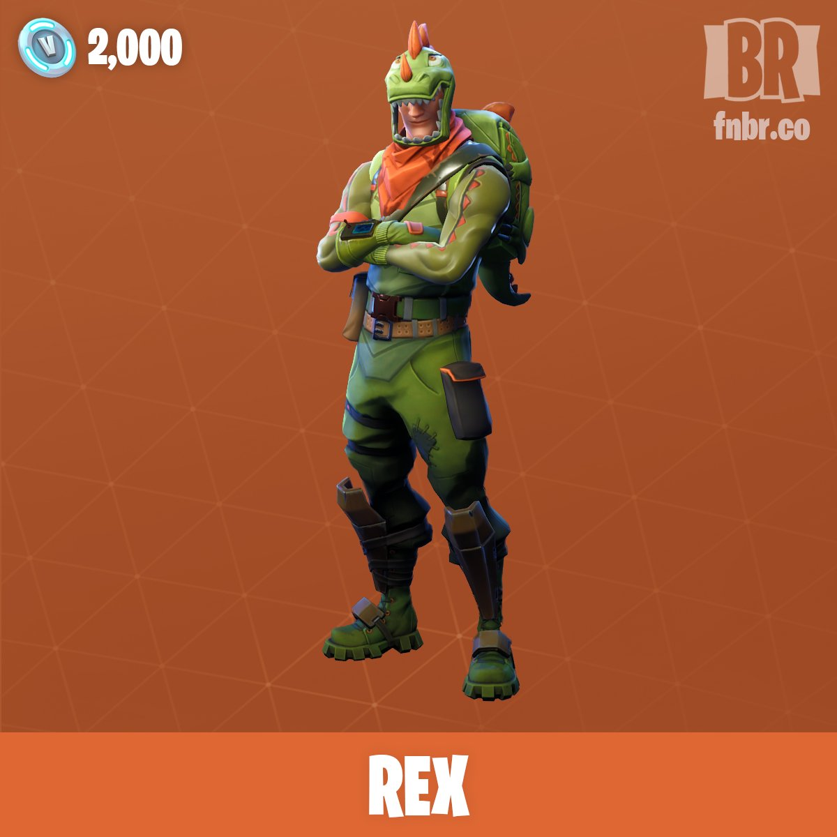 """Fortnite Cosmetics: Fnbr.news On Twitter: """"Featured Fortnite"""
