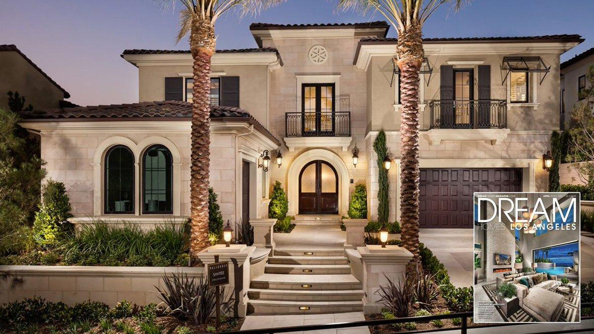 Dream Homes Magazine on Twitter: \